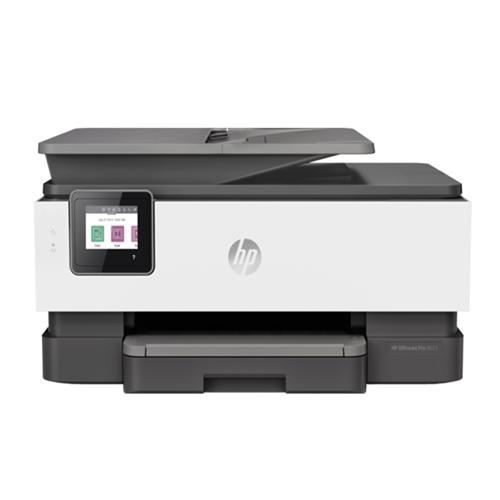 HP OFFICEJET PRO 8023 [1KR64B]